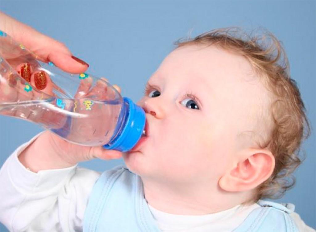 обильное питье при потнице