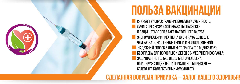 профилактика орви препараты