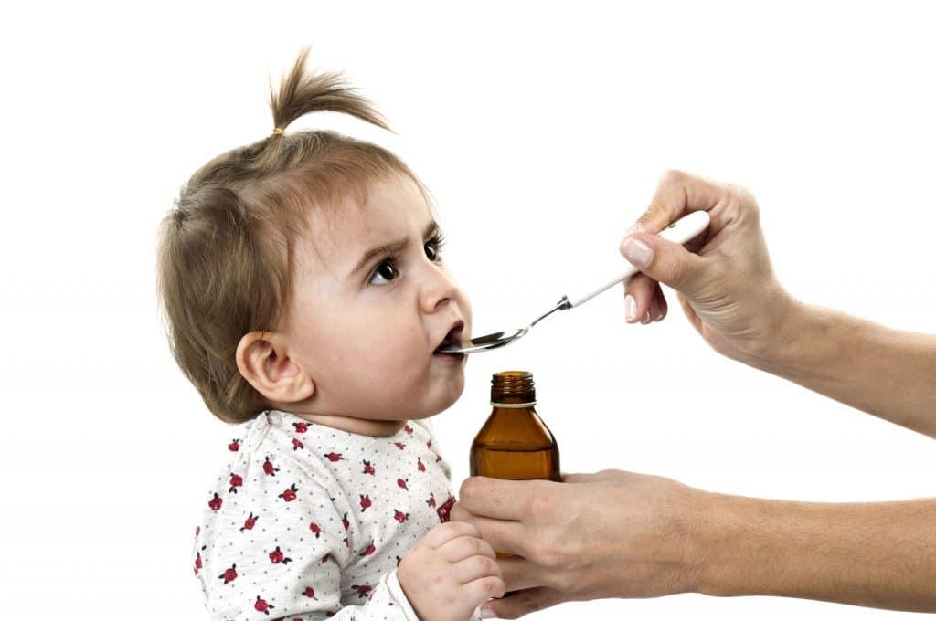 доктор комаровский грипп и орви