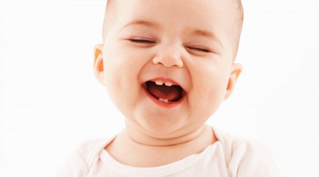 режутся зубки обезболивающее