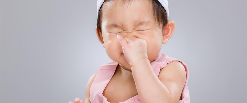 лечить зуб при кашле