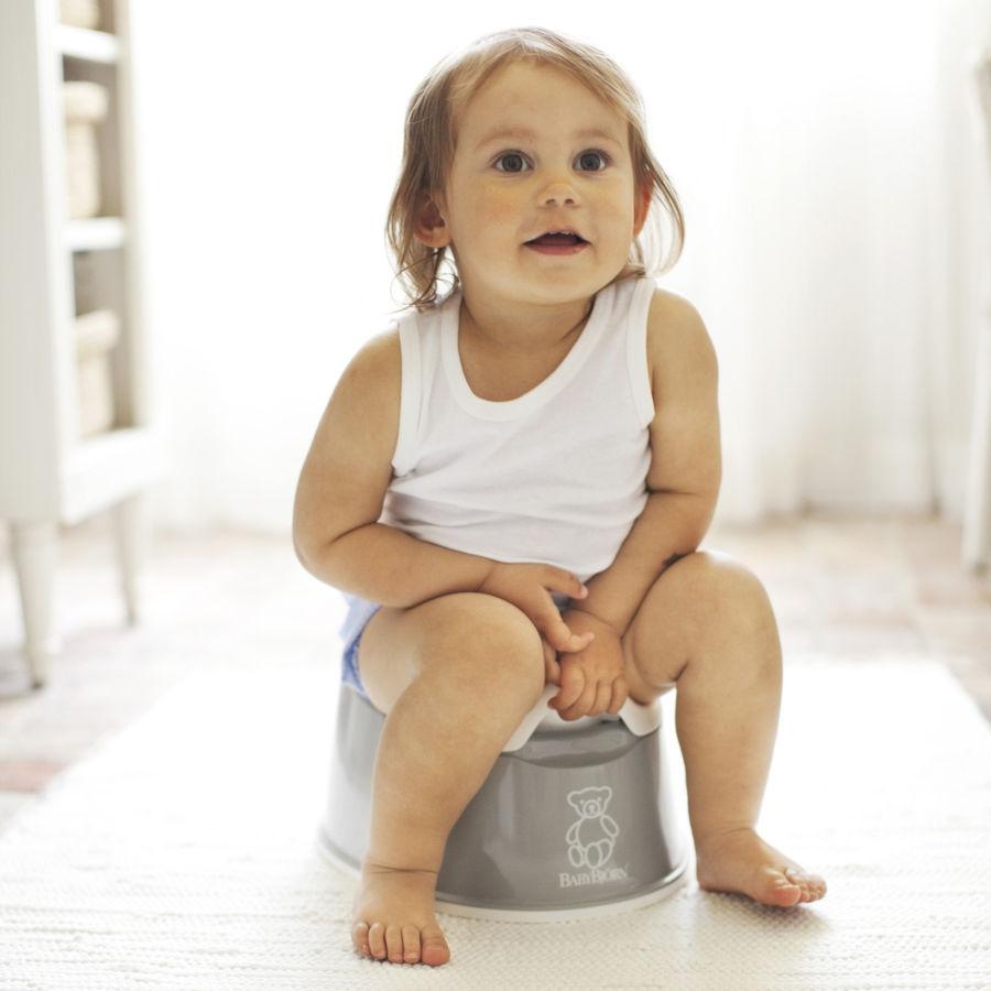 понос на зубы у ребенка