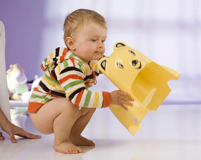 режутся зубы у ребенка понос что делать