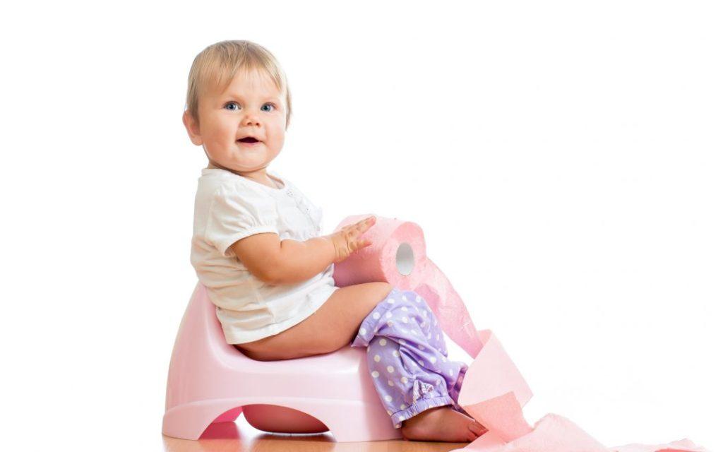 понос на фоне зубов у ребенка