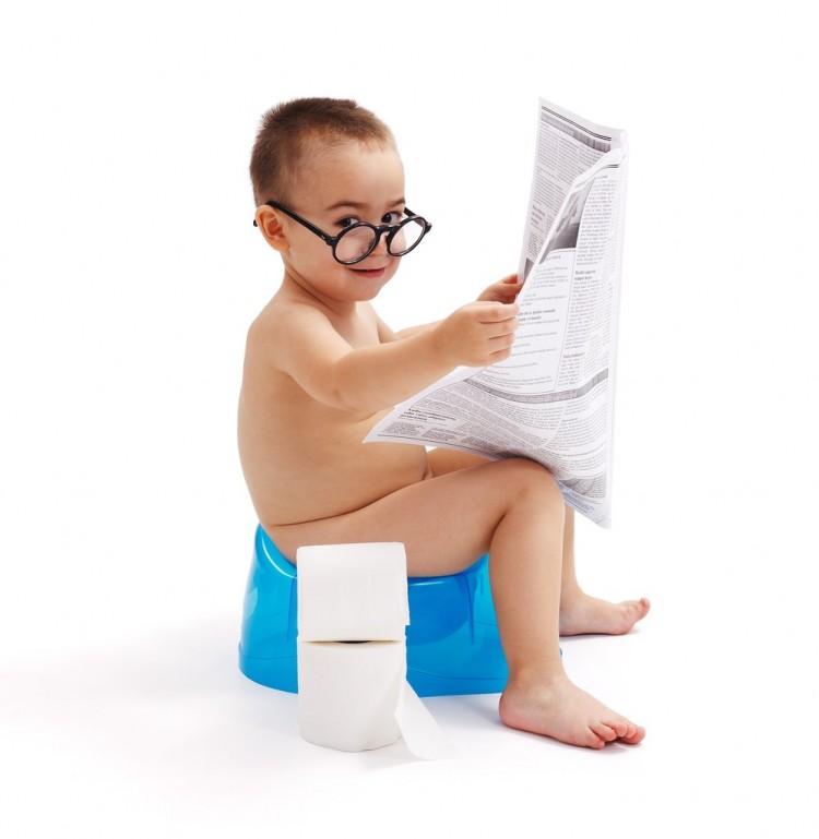 понос во время зубов у ребенка