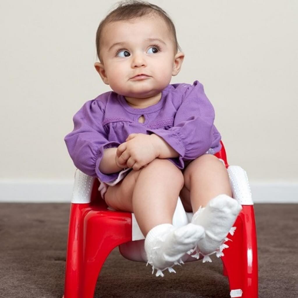 понос у ребенка 2 года зубы
